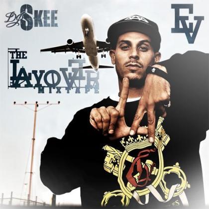 evidence layover mixtape