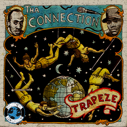 tha connection