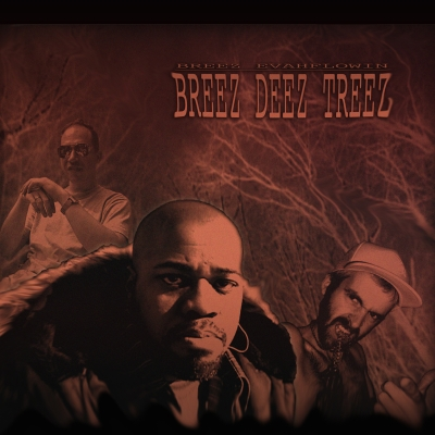 BreezCover