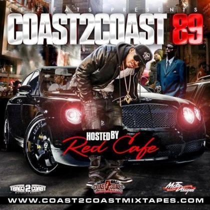 Front_Cover_-_Coast_2_Coast_89