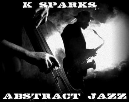 K._Sparks_Abstract_Jazz