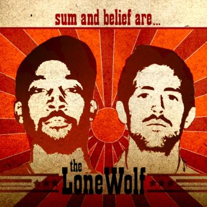 lonewolf_sample10