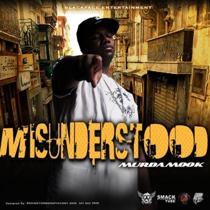 Murda_Mook_Misunderstood-front-large