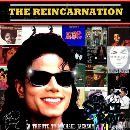 ReincarnationCover