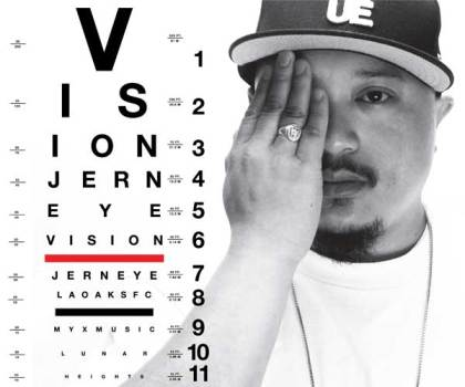 jern-eye-vision-cover-med