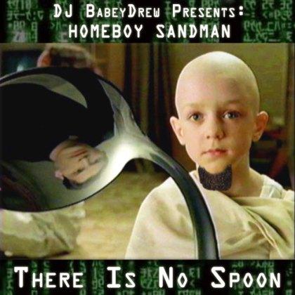 No_Spoon_Cover