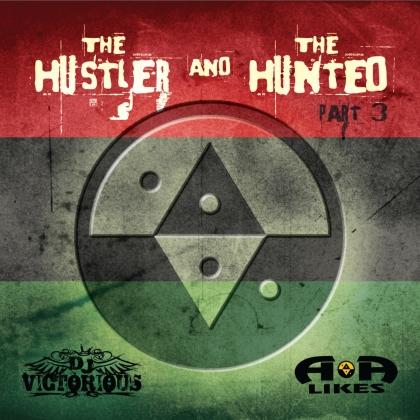 cover_thehustlerandthehunted3