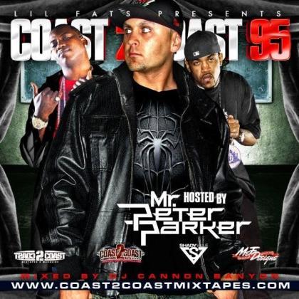 Front_Cover_-_Coast_2_Coast_Mixtape_Vol._95