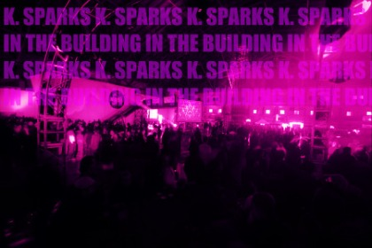 K._Sparks_In_The_Building