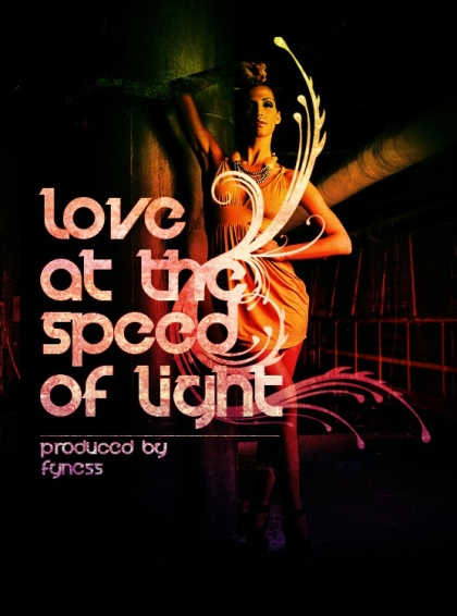 Love-At-The-Speed-Of-Light