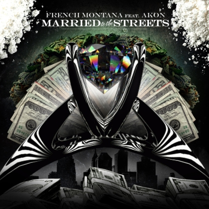 marriedtothestreets