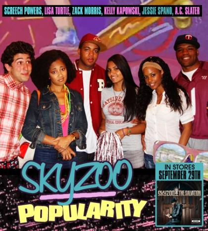 Skyzoo.Popularity