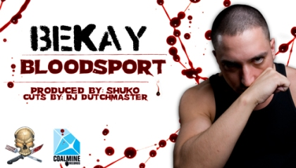 Bloodsport_Web_