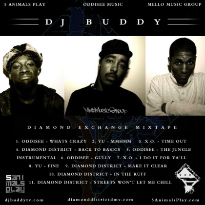 dj-buddy-mini-mix-49-diamond-district-coverart-back