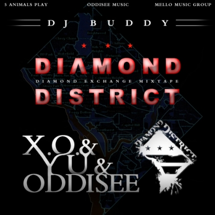 dj-buddy-mini-mix-49-diamond-district-coverart-front