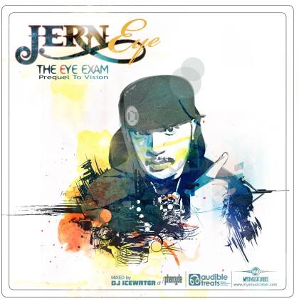 jern-eyeexam-front