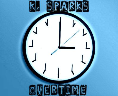 K._Sparks_Overtime