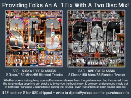 SiccnessSignature-SFCSAC
