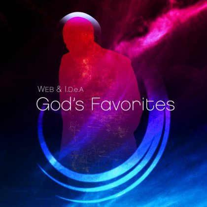 Gods-Favorites-Cover