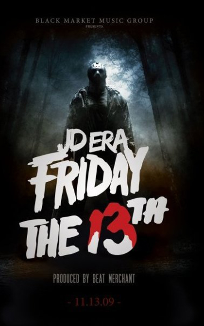 JD_ERA-_Friday_The_13th_Artwork