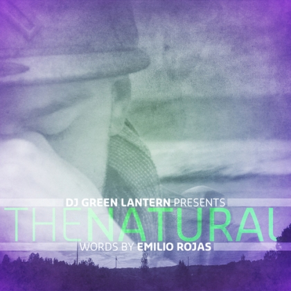 The_Natural_Cover